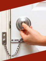 Colorado Springs General Locksmith Colorado Springs, CO 719-581-3015